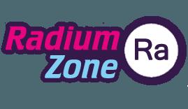 Radium Zone